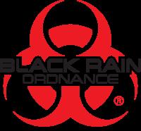 black rain ordinance