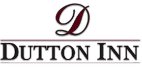 dutton inn branson