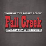 Fall Creek Steak House Branson